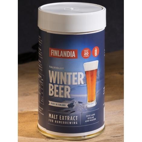 FINLANDIA WINTER 1,5 KG