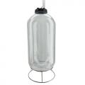 FermZilla - 60L - All Rounder -Slėginis fermenteris/Kegas