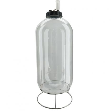 FermZilla - 60L - All Rounder - Pressure Rated Keg/Fermenter