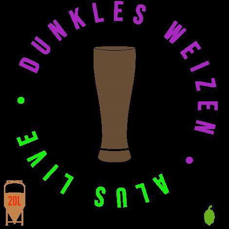 Dunkles LIVE