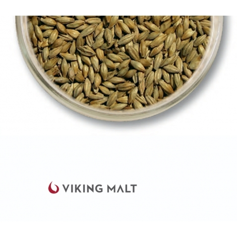 Viking Pale Ale
