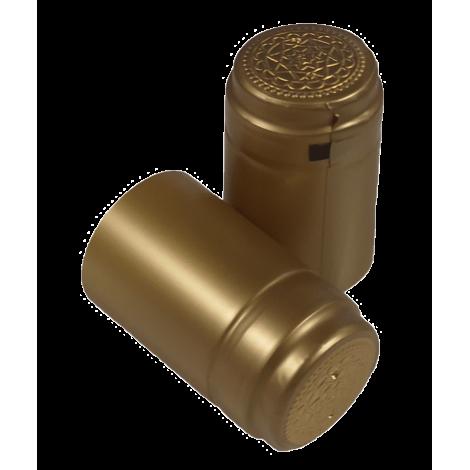 Wine bottle sealable sleeve 20pcs
