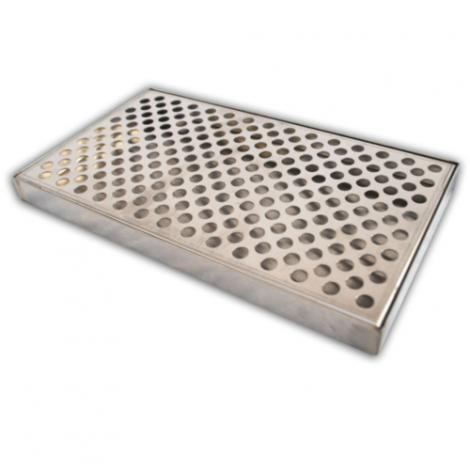 Table liquid collector (30 cm)