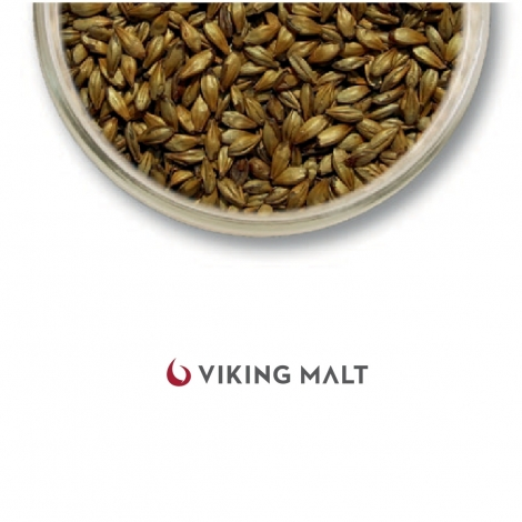 Viking Caramel 50 EBC