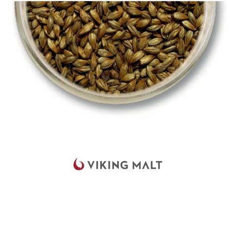 Viking Caramel 100 EBC