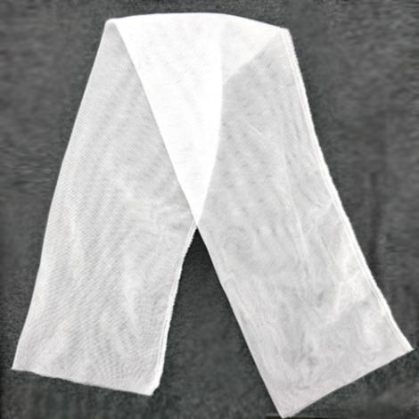 Hop Socks / Small Grain Bag - BIAB