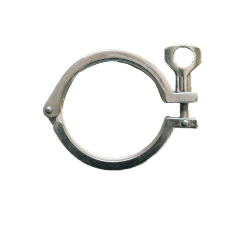 "Ss Brewtech™ Tri-clamp 3"""