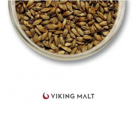 Viking Caramel Pale