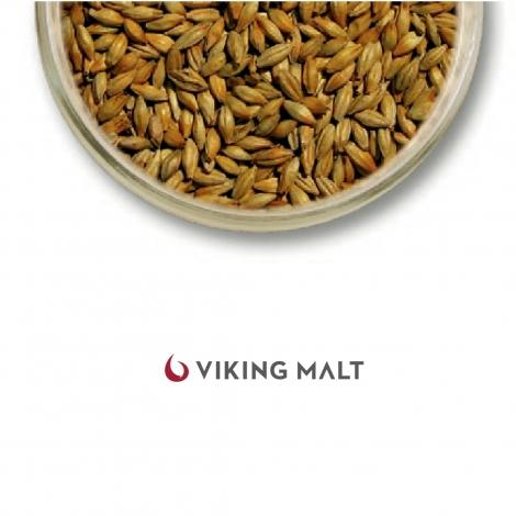 Viking Dextrin Malt