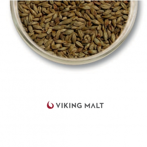 Viking Cookie Malt
