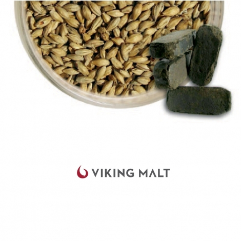 Viking Lightly Peated Malt