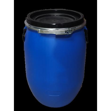 Statinė fermentavimui 60L