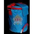 Cool bag for min keg