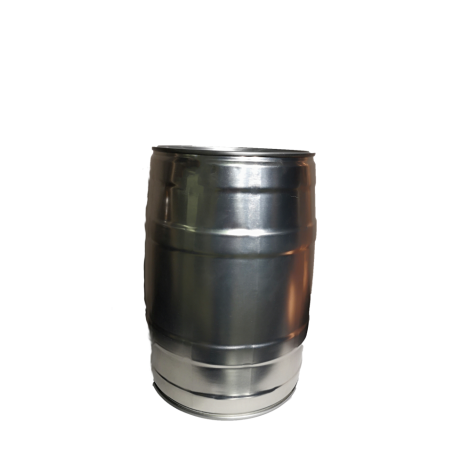 Mini Keg (5 litrai)