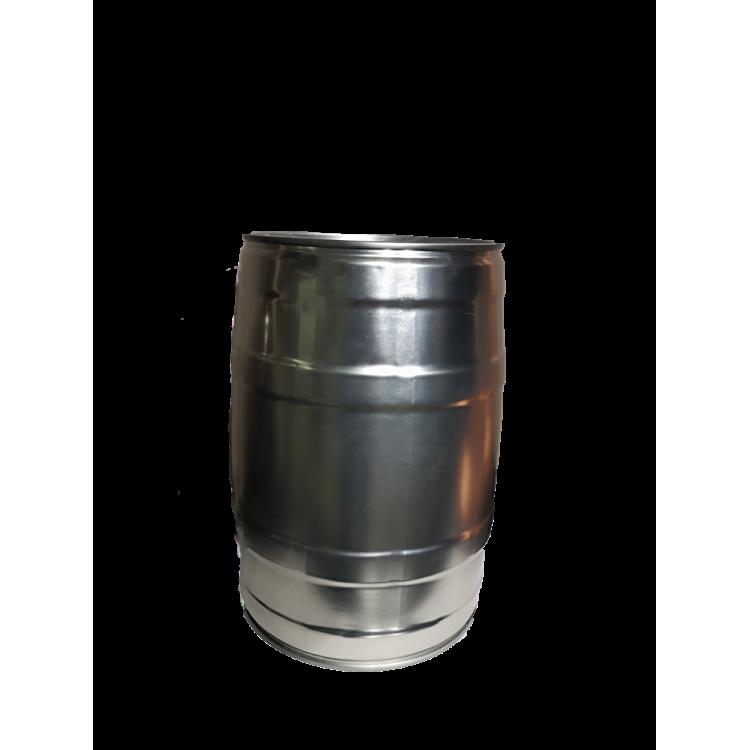 Mini Keg (5 L)