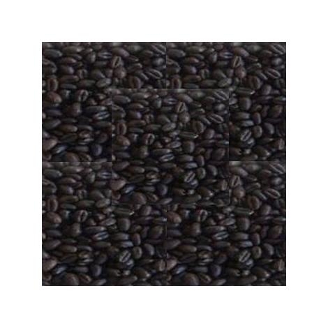 WHEAT BLACK (1100-1400 EBC)