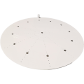 Malt filter 322mm x 50mm