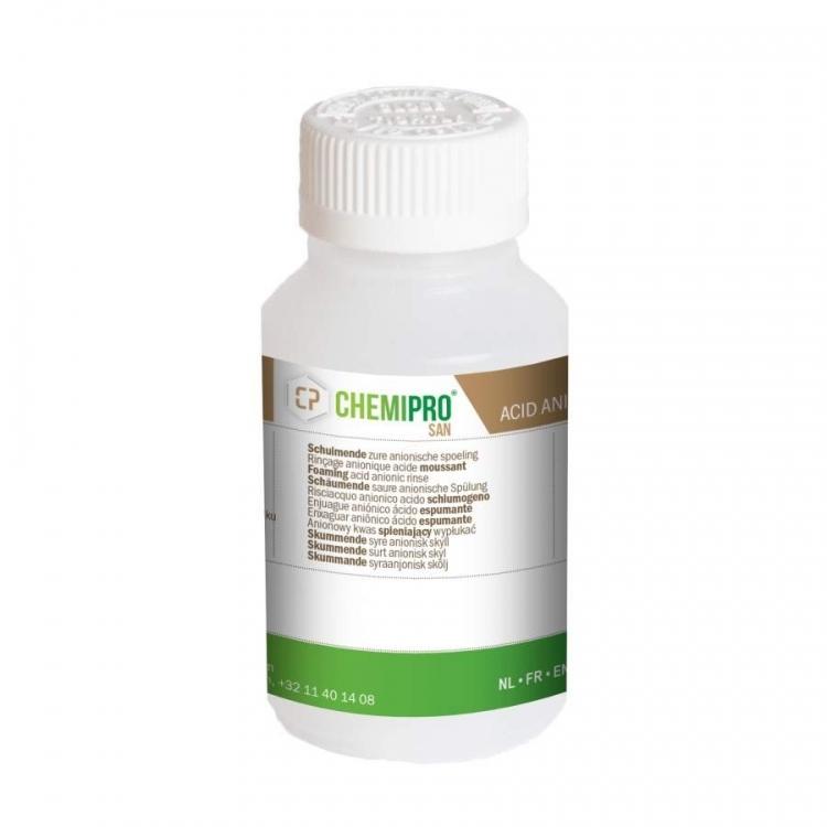 Chemipro SAN 100 ml