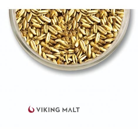 Viking Avižų