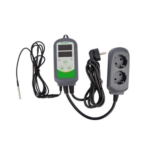 Inkbird ITC-308 termokontroleris