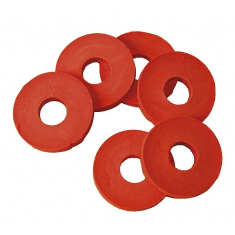 Ceramic stopper gasket 1 pcs.
