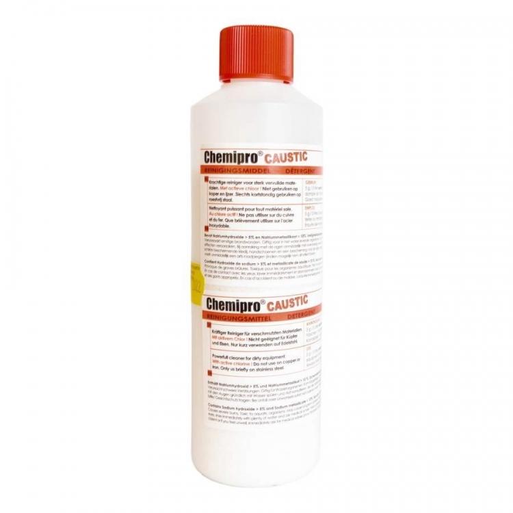 Chemipro Caustic 400 g