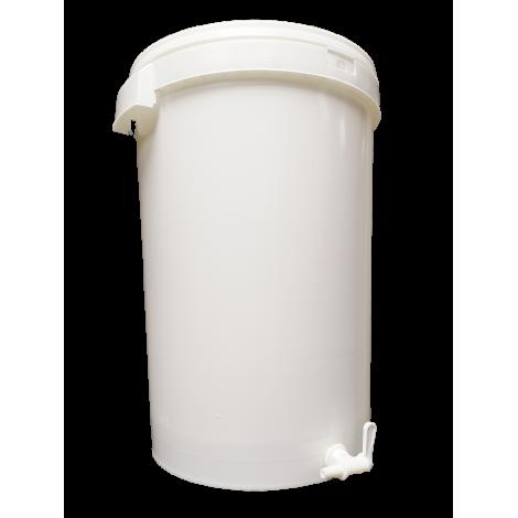Fermentation Kit 42L