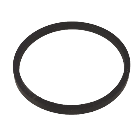 Fitting gasket 2.7mm